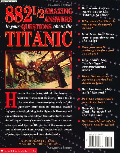 882-12-Amazing-Answers-to-Your-Questions-About-the-Titanic