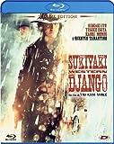 Sukiyaki Western Django [Blu-ray] [Import italien]