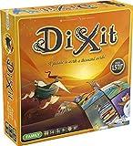 Dixit - Juego de mesa (versión española) - Best Reviews Guide