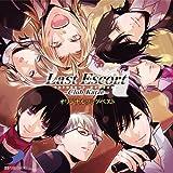 Last Escort-Club Katze- オリジナルソングベスト