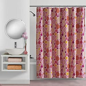 Peri in Curtains & Drapes - Compare Prices, Read Reviews and Buy