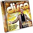 40 Jahre Disco: The Disco Pop Years