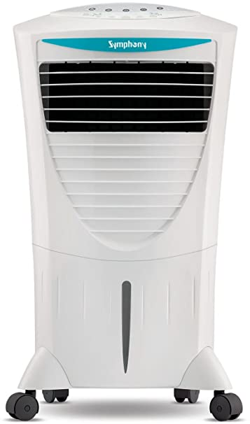 Symphony Air cooler DIET 22i