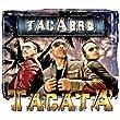 Tacat� (French Radio Edit)