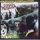 Big Kibosh