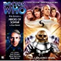 Heroes of Sontar (Doctor Who)
