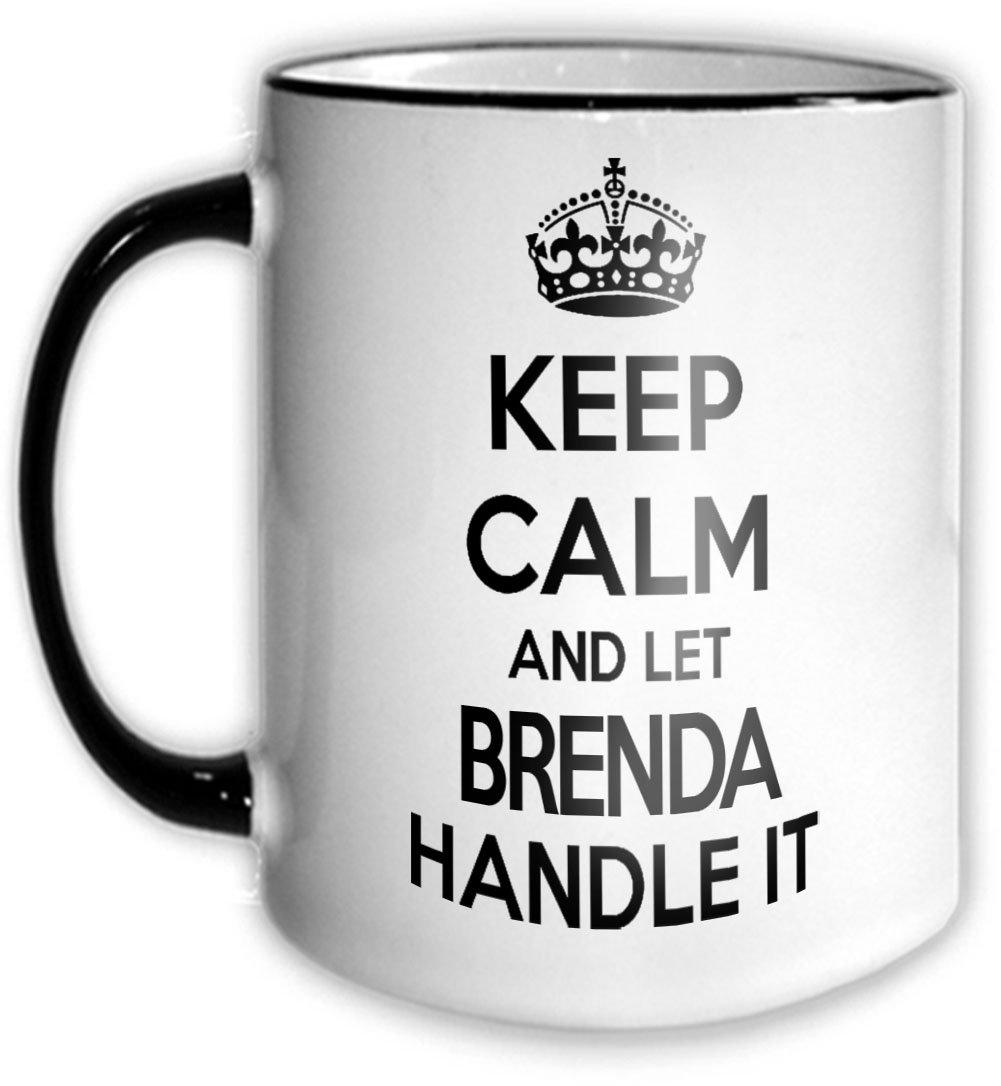 Buy Brenda Now!