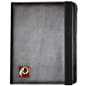 NFL Washington Redskins iPad 2 Case by SISKIYOU