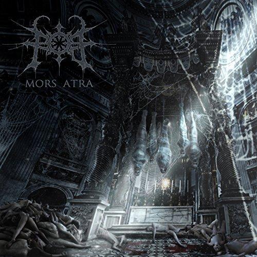 mors-atra-by-fog-2015-05-05