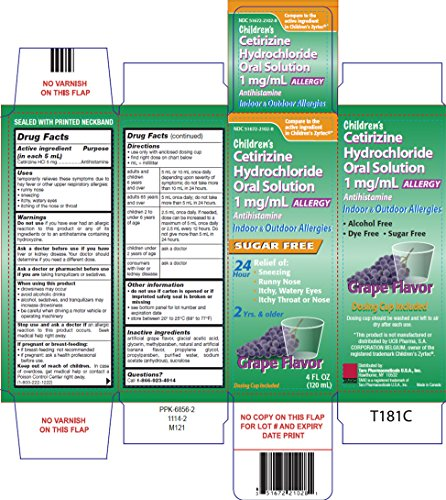 3-pack-childrens-cetirizine-allergy-syrup-grape-flavor-alcohol-free-dye-free-sugar-free-4-oz-compare