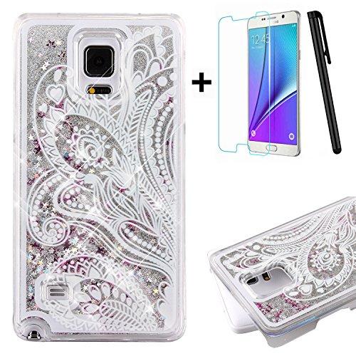 tebeyy-samsung-galaxy-note-4-casesamsung-galaxy-note-4-liquid-case3d-creative-design-flowing-liquid-