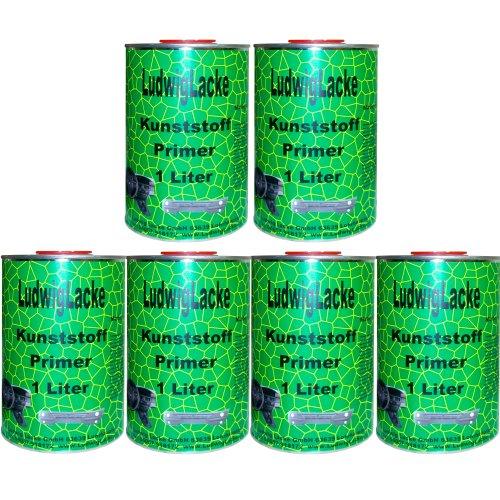 6-litre-kunststoffprimer-bonder-for-plastics-on-the-car