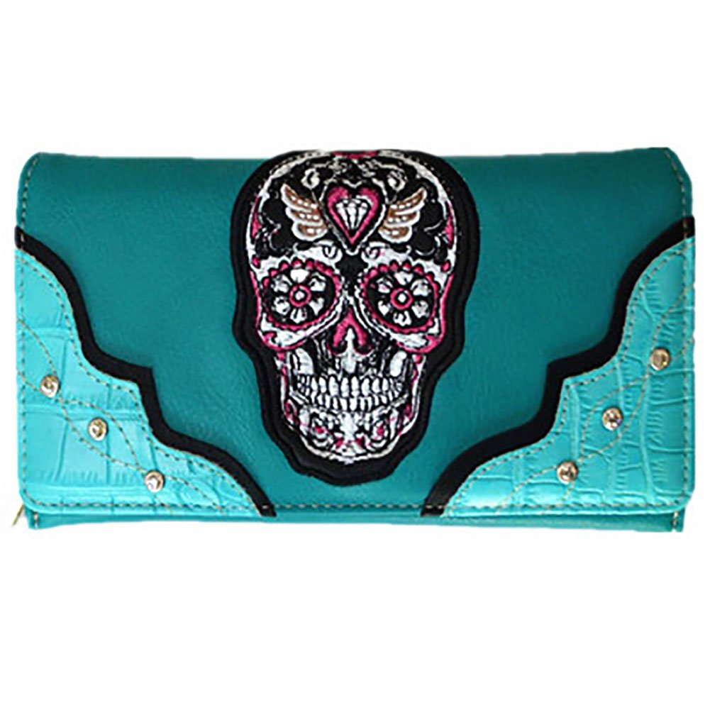 Buy Sugar Skull Calavera Now!