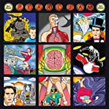 Pearl Jam Backspacer(Regular Ed.)