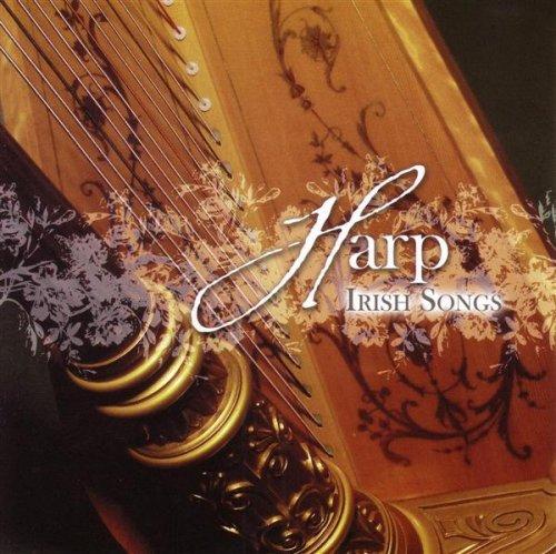 harpirish-songs