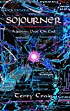img - for SOJOURNER (Fellowship of the Mystery Book 2) book / textbook / text book