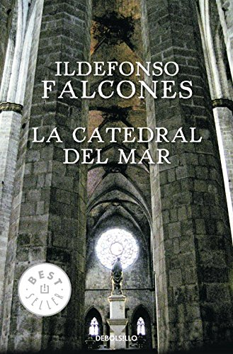 La catedral del mar (BEST SELLER)