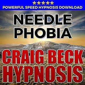 Needle Phobia Speech