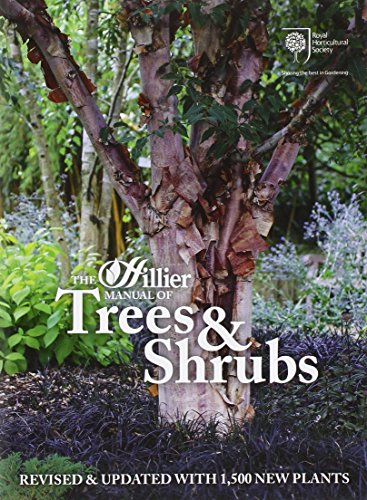 the-hillier-manual-of-trees-and-shrubs