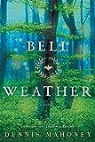 Bell Weather: A Novel