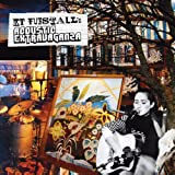 Eye To The Telescope [Gift Pack 2CD+DVD] K.T. Tunstall