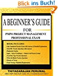 A BEGINNER'S GUIDE FOR PMP� PROJECT M...