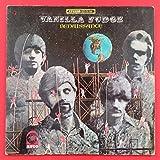 VANILLA FUDGE Renaissance LP Vinyl VG Cover VG+ GF Atco SD 33 244