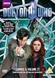 Doctor Who - Series 5, Volume 2 [DVD]
