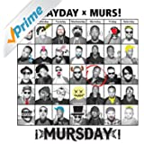 Mursday (Deluxe Edition)