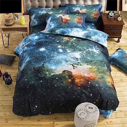 morismos-galaxy-cosmos-night-home-bedding-sets-duvet-set-single-double-size-pillows