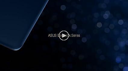 Asus-Eeebook-E502MA-XX0069T-Laptop