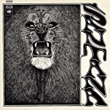 Santana (1st Album)