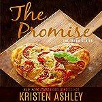 The Promise (The 'Burg Series) | Kristen Ashley