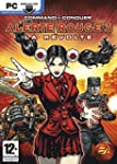 Command & Conquer Red Alert 3: Uprisi...