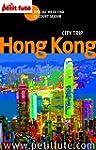 Hong Kong 2014 City trip Petit Fut�