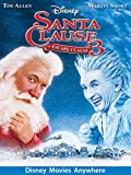 Santa Clause 3: The Escape Clause