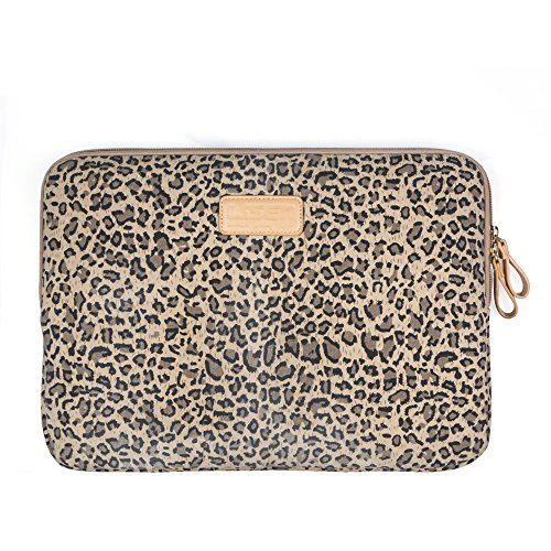 tfdirect-laptophulle-laptoptasche-notebooktasche-leoparden-spots-canvas-gewebe-sleeve-tasche-fur-11-
