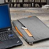 Inateck-14-Zoll-Netbook-Hlle-Sleeve-Tasche-fr-358-cm-Ultrabook-Netbook