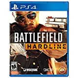 by Electronic Arts  22 days in the top 100 Platform: PlayStation 4(82)Buy new:  $59.99  $39.99 65 used & new from $35.00