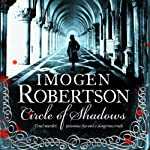 Circle of Shadows | Imogen Robertson