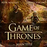 Game of Thrones - Single