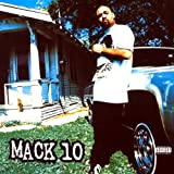 On Them Thangs - Mack 10