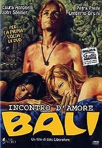 film erotici drammatici app di incontro