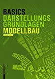 img - for Basics Modellbau (German Edition) book / textbook / text book