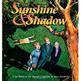 Sunshine and Shadow: A For Better or For Worse Collection ~ Lynn Johnston