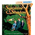 Sunshine and Shadow: A For Better or For Worse Collection