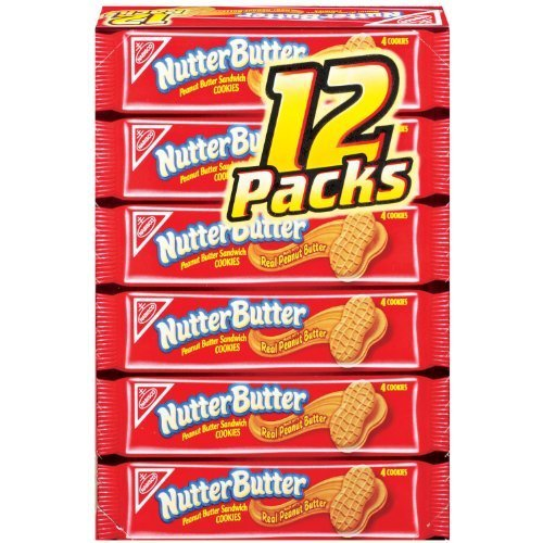 nabisco-nutter-butter-cookies-pack-of-12-by-nutter-butter-foods
