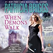 When Demons Walk | [Patricia Briggs]