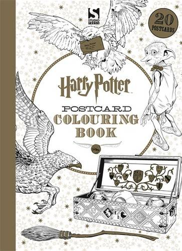 harry-potter-postcard-colouring-book-1