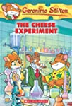 The Cheese Experiment (Geronimo Stilt...